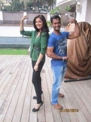 shilpa-shetty-kundra-with-vinod-channa