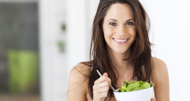 Weight loss tip 2 - Eat small frequent meals
