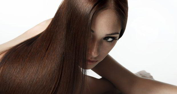 Tips To Take Care Of Rebonded Hair Thehealthsite Com