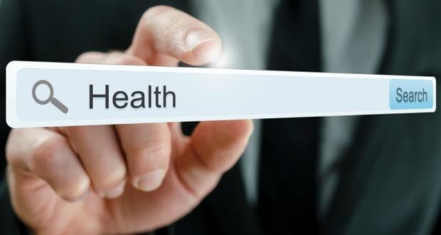 health-online