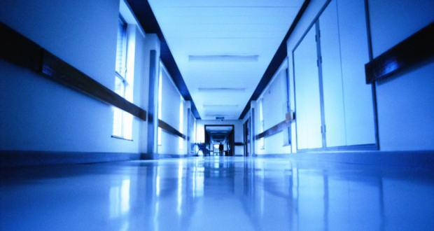 Three new medical colleges for West Bengal