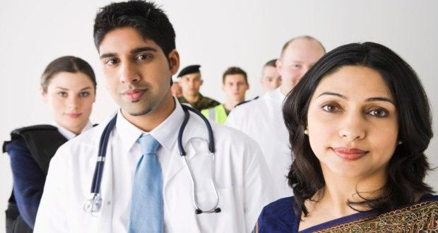 UK's NHS to hire Indian doctors over Skype!