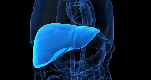 6 symptoms of liver disease you shouldn't ignore