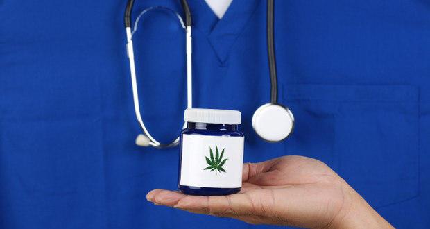 marijuna-medicinal