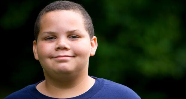 Obesity in children lowers their cognitive function