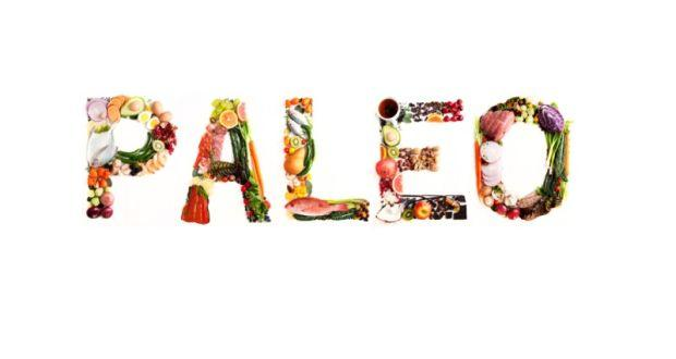 Paleo diet can help battle chronic ailments