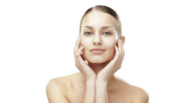 6 expert tips to shrink large, open pores