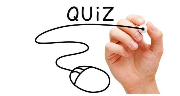 World Health Day Quiz