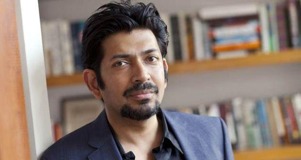 Indian government needs to control tobacco menace: Siddhartha Mukherjee