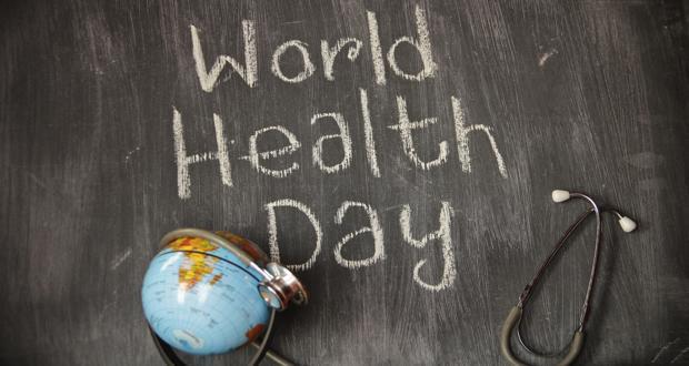 World Health Day 2014 Top 10 Vector Borne Diseases