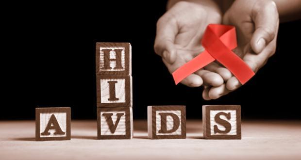 AIDS-disease