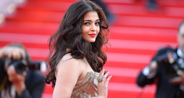 Aishwarya Rai Bachchan gives credit to makeup artists for stunning Cannes red carpet look