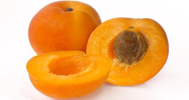 peach meaning in telugu