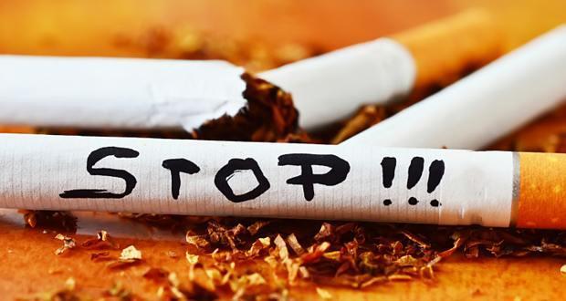 quit-smoking-now