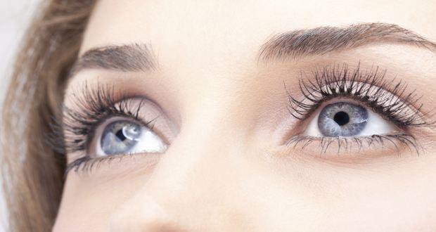 summer-eye-care-tips