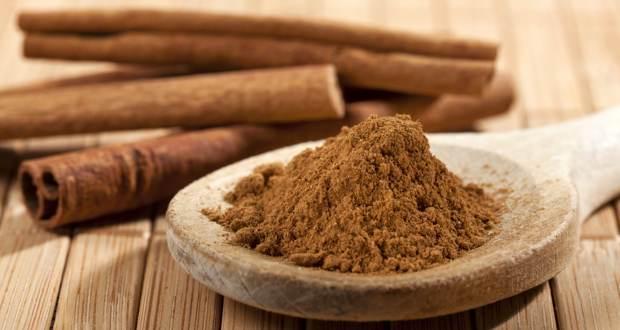 Good health tip #1: Eat cinnamon to keep blood cancer at bay