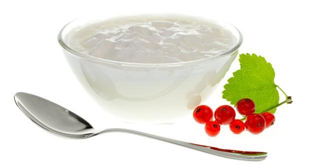 Can curd help treat acidity?