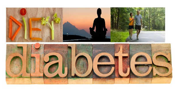 diabetes-diet-and-lifestyle