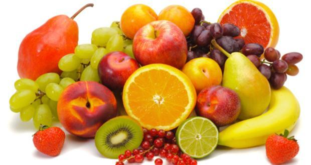 7 fruits that are good for people with diabetes