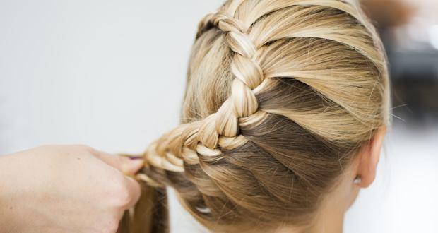 5 trendy braid hairstyles