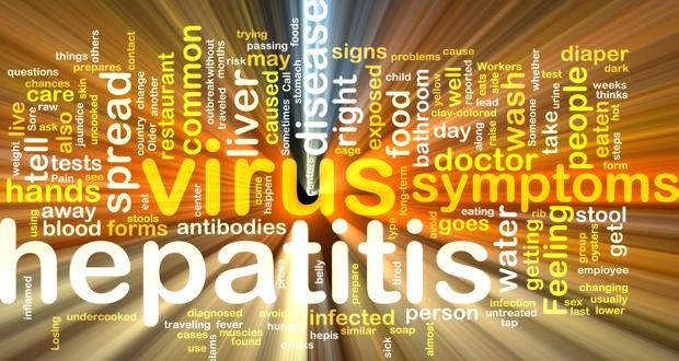 Hepatitis –types, causes, symptoms, diagnosis, treatment and prevention