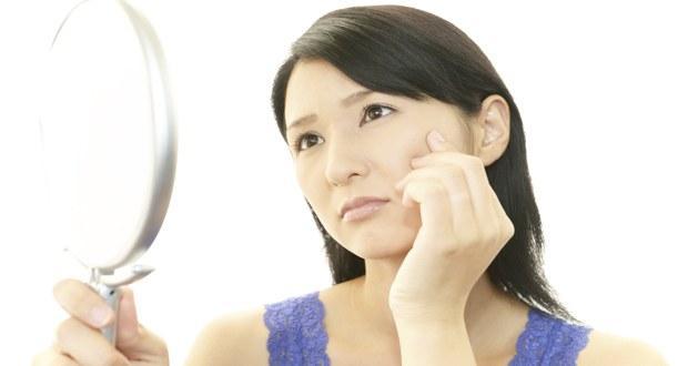 Lichen planus - causes, symptoms, diagnosis, treatment