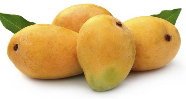Can diabetics eat mangoes?