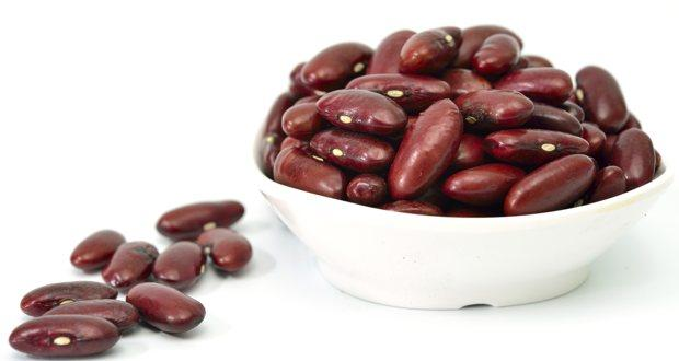 5 Reasons To Eat Rajma Or Red Kidney Beans Thehealthsite Com