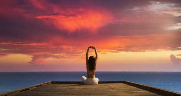 10 common health myths busted the yoga way