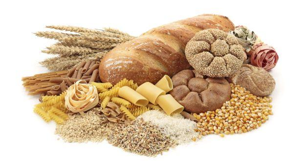Diabetes Tip of the Day #5 – Choose your carbs wisely