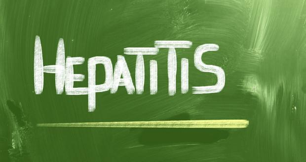 World Hepatitis Day: Challenges in preventing heapatitis