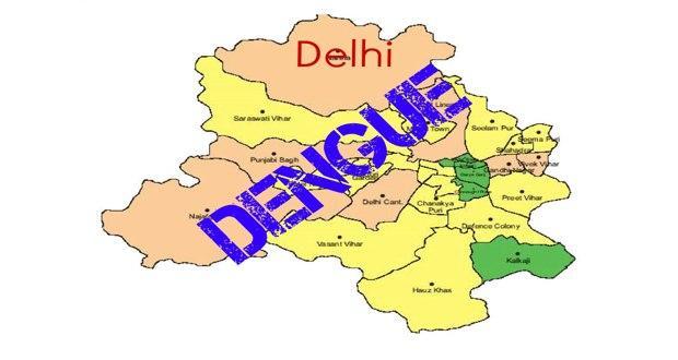 Dengue-delhi-update1