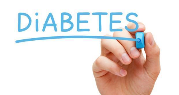 Coming soon -- cheaper nanotech microchip to diagnose type-1 diabetes