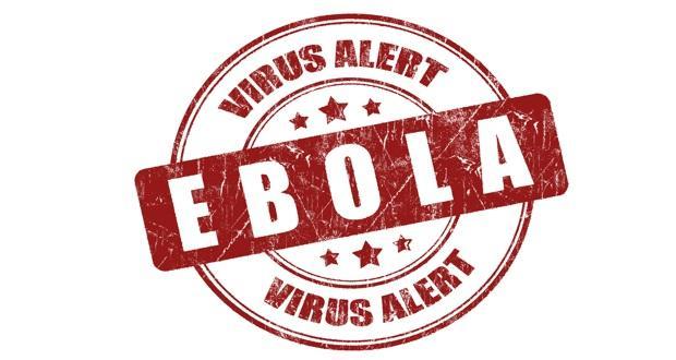 Nigerian airline suspends flights to Liberia over Ebola virus