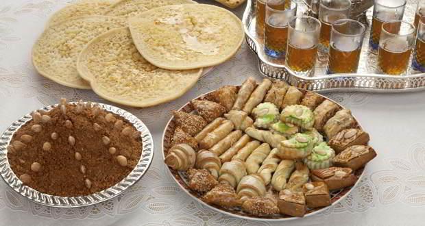 Popular Eid Day Eid Al-Fitr Food - eid-ul-fitr  Collection_479112 .jpg