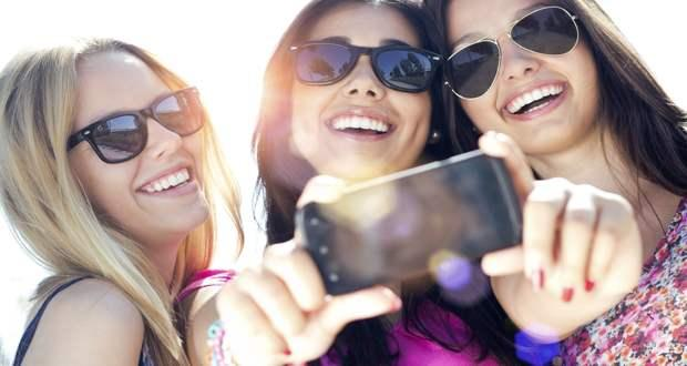 Friendship Day 2014: 10 reasons your friends can help boost your immunity