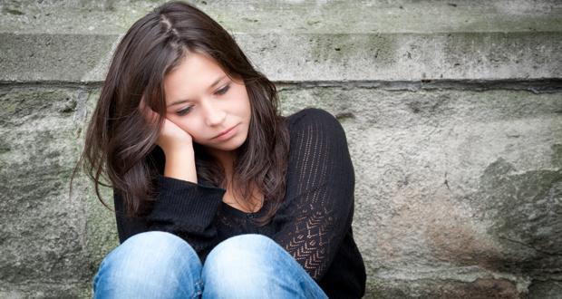 risk-for-depression
