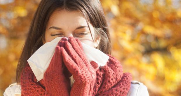 seasonal-cough1