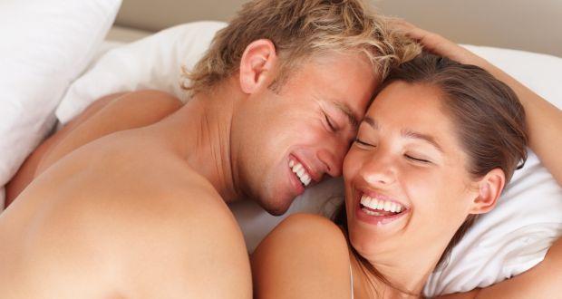 Enhancing your sex life