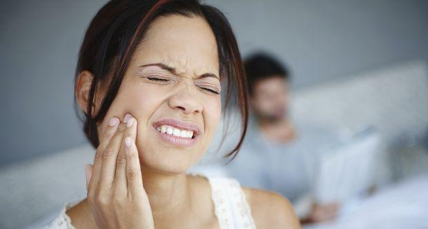 Does your tooth pain indicate some serious oral crisis?