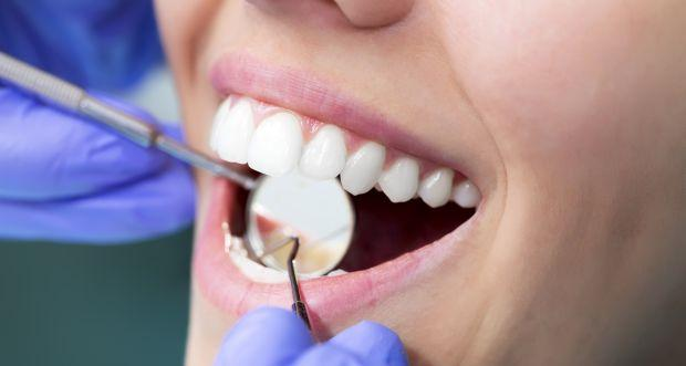 All you need to know about sensitive teeth