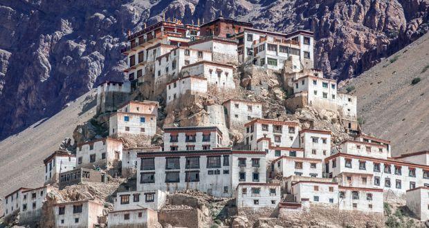 tibetians