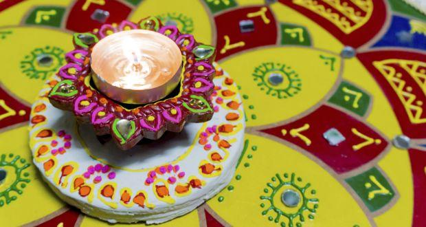 10 Indian traditions we should go back to