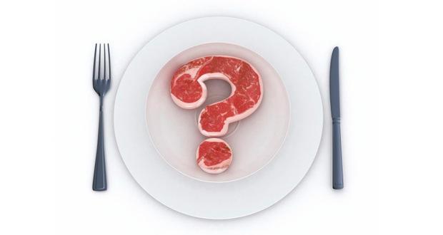 antibiotic resistance, meat