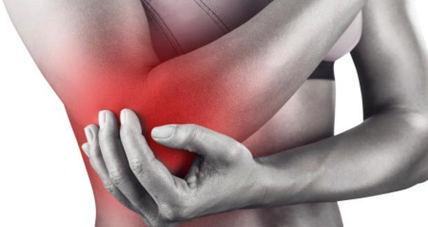 Why are more and more young Indians suffering from arthritis?