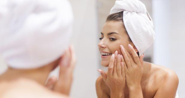 beauty tip #36