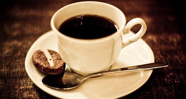 US teen dies from too much caffeine