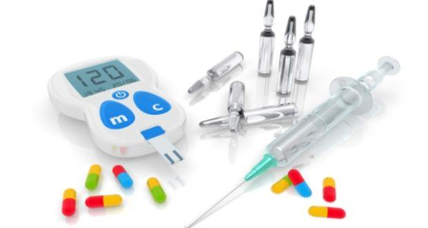 Latest Diabetes Research: A new device producing insulin to help type-1 diabetics