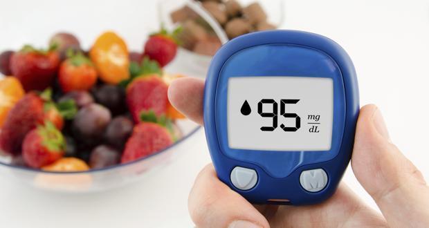 Expert tipd for diabetic diet