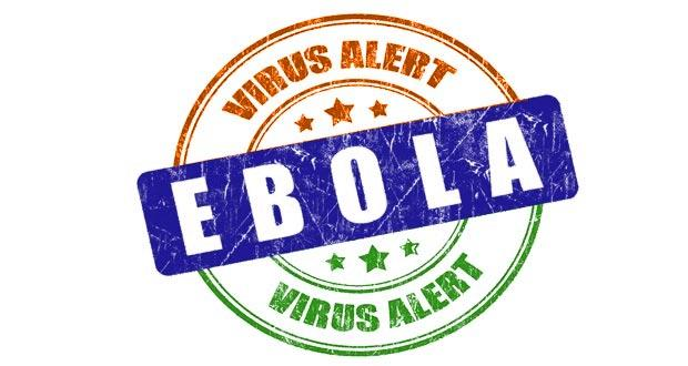 Myths and facts about Ebola